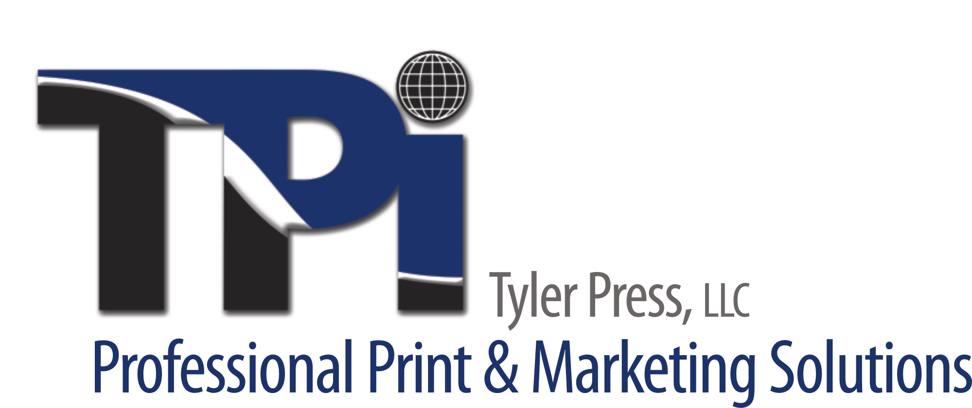TPi Professional Print & Marketing Solutions